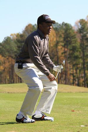 BAS_Golf_2009 086