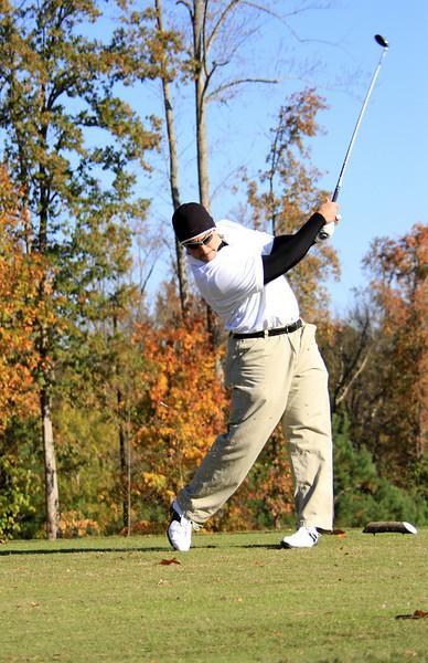 BAS_Golf_2009 031