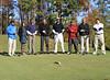 BAS_Golf_2009 023