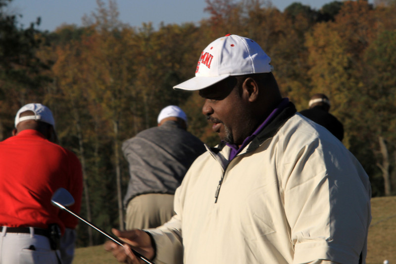 BAS_Golf_2009 005