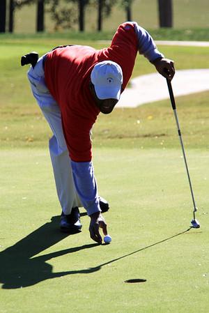 BAS_Golf_2009 064