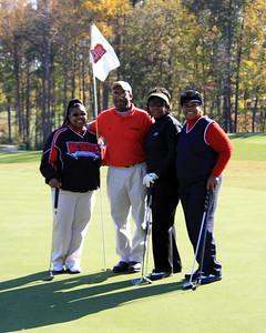 BAS_Golf_2009 066