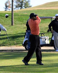 BAS_Golf_2009 052