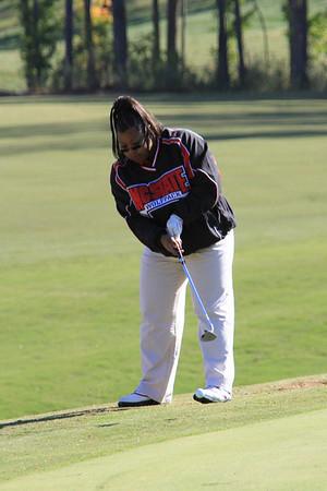 BAS_Golf_2009 061