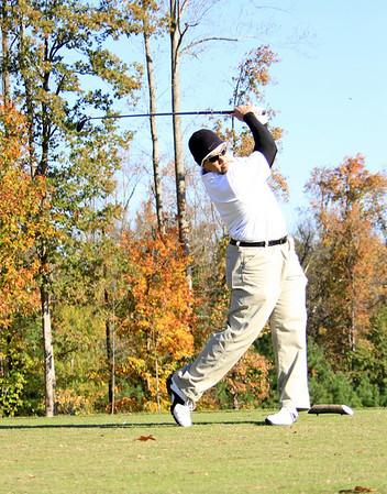 BAS_Golf_2009 028