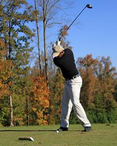 BAS_Golf_2009 040