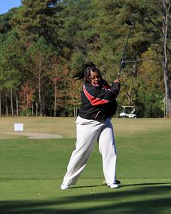 BAS_Golf_2009 070