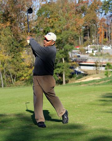 BAS_Golf_2009 055