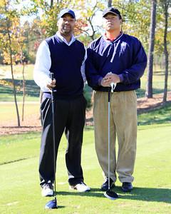 BAS_Golf_2009 079