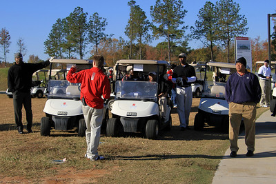 BAS_Golf_2009 021