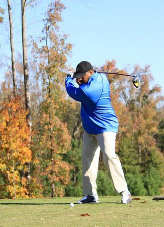 BAS_Golf_2009 037