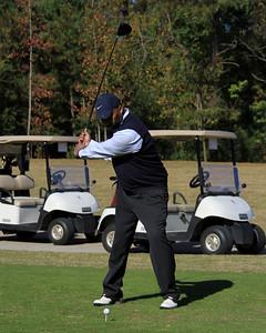 BAS_Golf_2009 083