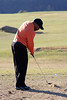 BAS_Golf_2009 009