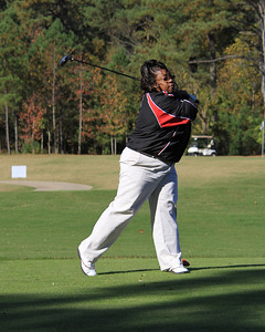 BAS_Golf_2009 071