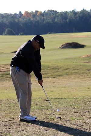 BAS_Golf_2009 012