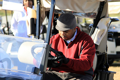 BAS_Golf_2009 019