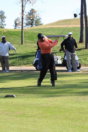 BAS_Golf_2009 051