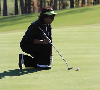 BAS_Golf_2009 062