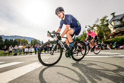 Sept 7th, 2019 - RBC Gran Fondo Bike Ride, Vancouver to Whistler. Copyright Scott Brammer Photography for Tourism Whistler.