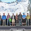 Alpine-Trails-43