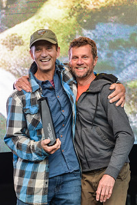 Celebration of the Opening of the Alpine Trails presented by the Resort Municipality of Whistler, RMOW. Photography by Scott Brammer - scottbrammer.com