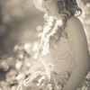 0496-Turner Photography 17