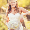 0490-Turner Photography 08