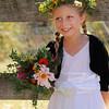 0022-(c)Izard Photography 2014 Clay Blackmore Oct Photoshoot at Rockland Farm01