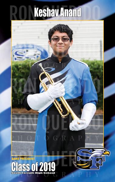 KeshavAnand_BandPresident.jpg