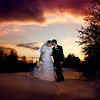 51-117--All Time Faves