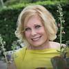 11-Susan Swartz