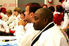 TKD_08DEC06_CAN_43