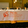 The Arc 65th Anniversary Celebration, May 10, 2017.  Soulfully Speaking Photography.