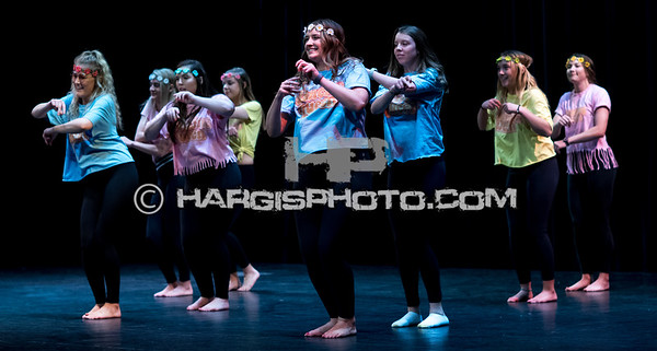 Transy-Campus-Sing-HargisPhotography-2019-7928
