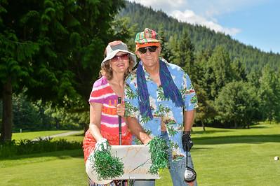 WASP Golf 2021-16