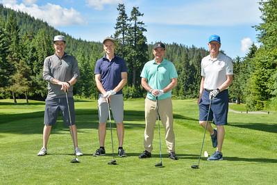 WASP Golf 2021-8