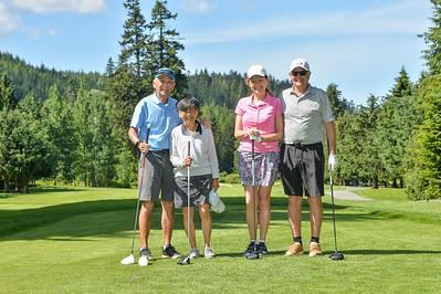 WASP Golf 2021-7