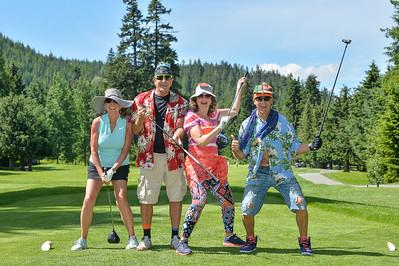 WASP Golf 2021-15