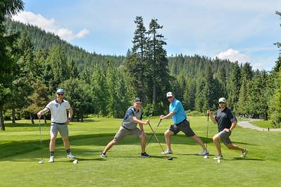WASP Golf 2021-20
