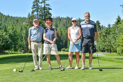 WASP Golf 2021-5