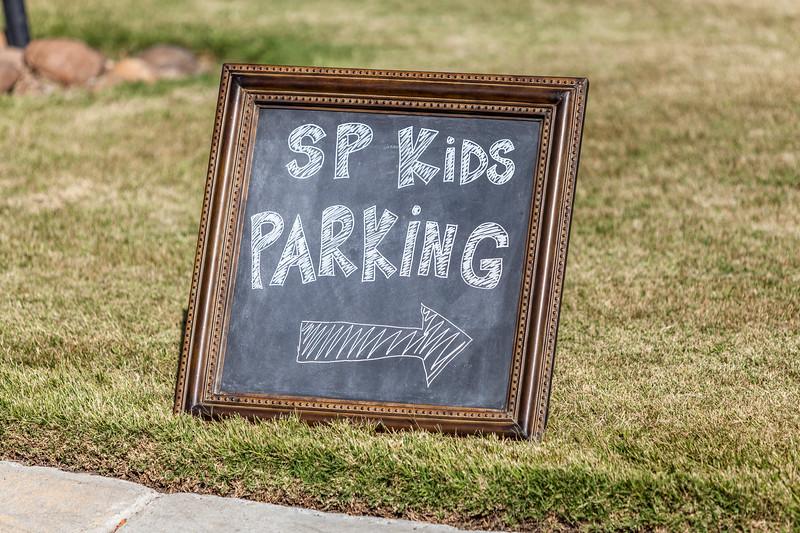 Special Kids-6150.jpg