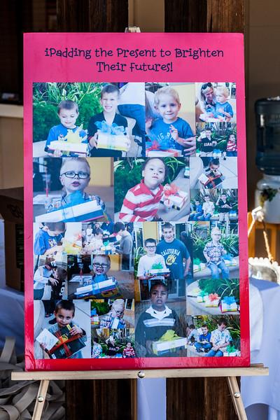 Special Kids-6142.jpg