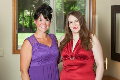 Winningham Wedding-29
