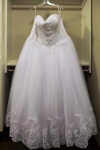 Winningham Wedding-8