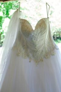 Winningham Wedding-6