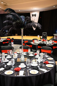YVRforKids-Gala-Decor etc-005