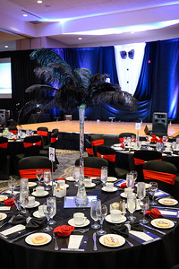YVRforKids-Gala-Decor etc-004