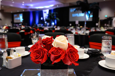 YVRforKids-Gala-Decor etc-014