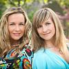 Evie & Maggie : Sisters