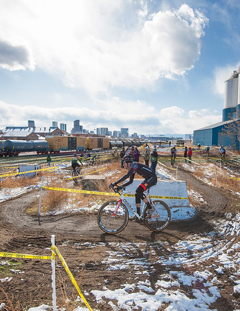 MILE_HIGH_URBAN_CX-5049